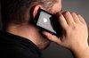 В Роскачестве рассказали, как избежать прослушки мобильного телефона
