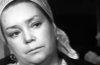 Скончалась старейшая комедийная актриса Маргарита Жарова