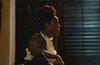 В юбилейной 25-ом боевике бондианы агента 007 сыграет темнокожая актриса Лашана