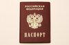 В ДНР назвали число получивших гражданство России