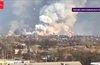 СК сообщил о гибели человека при взрыве боеприпасов в Ачинске