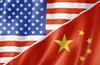 Из-за спора между США и Китаем богатейшие люди потеряли за день $117 млрд