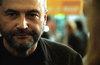 Алексей Учитель снимет фильм о «блокадной» симфонии Дмитрия Шостаковича