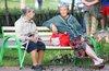 В Пенсионном фонде рассказали, за что урежут доходы пенсионеров