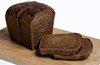 Эксперты спрогнозировали подорожание в России черного хлеба