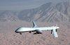 Боевики попытались атаковать российскую авиабазу Хмеймим