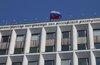 Главу МВД попросили проверить информацию о «палочной системе» в ведомстве