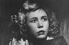Скончалась народная артистка СССР Инна Макарова