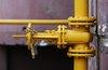 «Газпром» повысит цену на газ в России из-за потери экспортных доходов