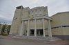 Российские дипломаты встретились с задержанными в Белоруссии россиянами