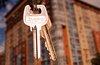 Первый взнос по льготной ипотеке снижен до 15%