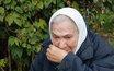 Пенсионерка © KM.RU, Роман Дорофеев