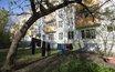 Старые пятиэтажки © KM.RU, Алексей Белкин