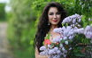 Рада Рай. Фото предоставлено пресс-службой артистки