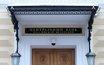 Девальвация рубля неизбежна: ЦБ и Минфин заложили «мину» под нацвалюту