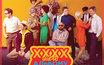 Биртман XXXX лет альбому «Следы от компота», 23 августа, «16 Тонн»