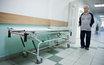 В подмосковной больнице © KM.RU, Кирилл Зыков