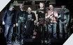 «Чистый спирт – и вирус сдохни»: Москва ушла на карантин после концерта Теуников