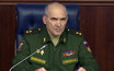 Сергей Рудской. Фото с сайта sminews.ru