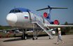 Ту-154м © KM.RU, Кирилл Зыков