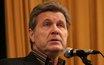 Лев Лещенко посчитал российские пенсии позором страны