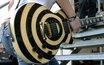 Грушинский фестиваль бардов обретет мировой статус в онлайне