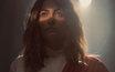 Фильм с дочерью Майкла Джексона в роли Христа вызвал скандал