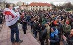 Фото с сайта fondsk.ru