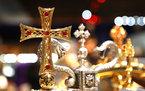 Форум «Православная Русь» © KM.RU, Илья Шабардин
