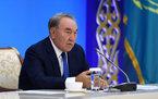 Грядущий транзит власти в Казахстане: как меняется внутриэлитный баланс сил в ст