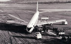 Теракт  23 апреля 1973 года. Фото с сайта ru.wikipedia.org