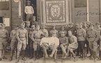 Фото с сайта историк.рф