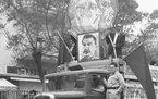 Архивное фото с сайта topwar.ru