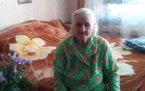 82-летняя уроженка Кузбасса не может оформить документы на получение гражданства