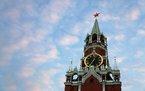 Может ли Россия избежать краха экономики?