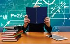 Падение популярности высшего образования: трагедия или естественный процесс?