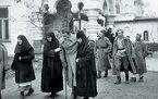 Молились ли Богу советские солдаты Великой Отечественной