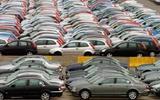 Подержанный автомобиль в кредит: чудес не бывает