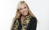 Наталия Гулькина: «Форсить и модничать я любила с детства!»