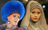 Мода конфессий – какая она?