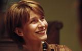 Елена Сафонова: «Меня устраивает положение независимой женщины!»