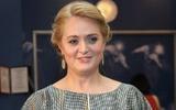 Анна Михалкова: «Если можешь кому-то помочь – сделай это!»