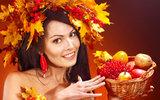 Очей очарованье, или Как сохранить привлекательность осенью