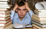 Как уберечь школьника от «профессиональных» заболеваний