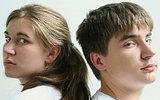 Детская ревность: что делать родителям?