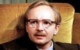 Андрей Мягков: «У меня в жизни всё странно!»