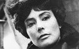 Суперзвезда советского кино Татьяна Самойлова