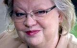 Светлана Крючкова: «Я живу, и это счастье!»