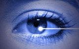 Лазерная хирургия глаза: методы, расценки, риски
