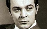 Муслим Магомаев: любимец  музыки и фаворит судьбы
